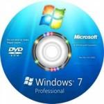 Windows-7-Pro-150x150