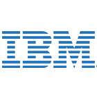 More about ibm