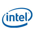More about intel