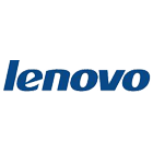 More about lenovo