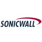 More about sonicwall