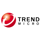 More about trendmicro