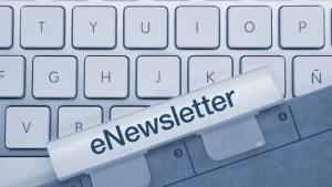 free newsletter 2