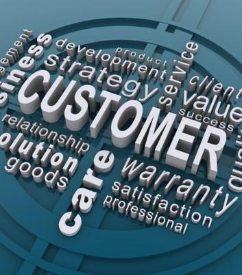 Valued Customers