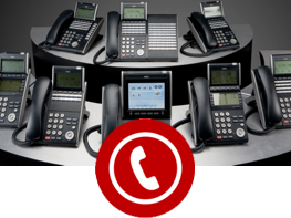 VOIP & Phone