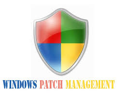 patchmanagement