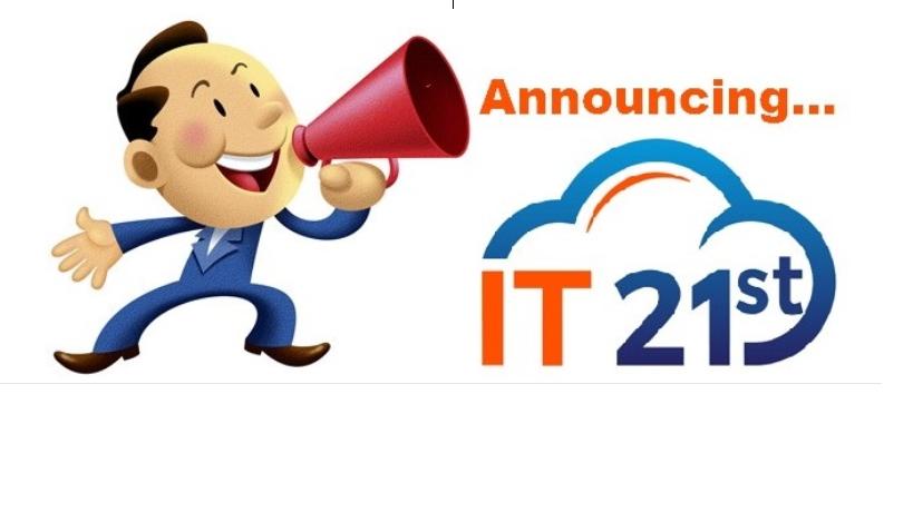 it21st