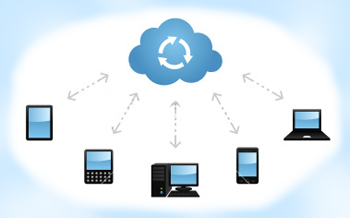 thumb-health-care-and-cloud-technology