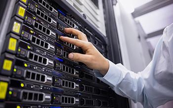 thumb-data-security